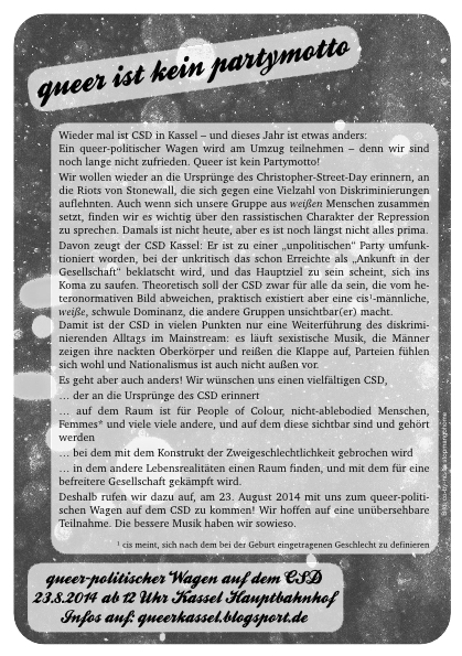 csd-flyer